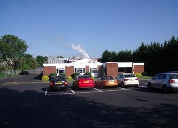 Thumbnail Office to let in Room 12, Blackpole Business Centre, Blackpole Road, Blackpole, Worcester