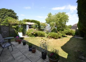 Thumbnail Semi-detached house for sale in Haycombe Drive, Bath, Somerset