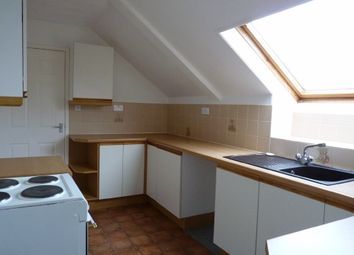 Thumbnail 2 bed flat to rent in Magpie Court, Harleston
