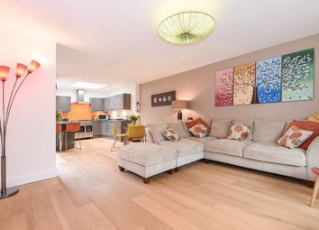 Thumbnail 4 bed property for sale in Westleigh Avenue, Putney
