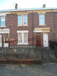 Thumbnail 2 bedroom flat to rent in Sixth Avenue, Newcastle Upon Tyne