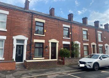 Thumbnail Terraced house for sale in Hawke Street, Stalybridge