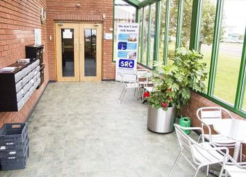Thumbnail Serviced office to let in Preston Farm Business Centre, Stockton-On-Tees