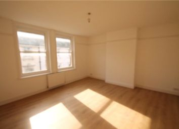 Thumbnail 1 bed flat to rent in High Street, Chatham, Kent