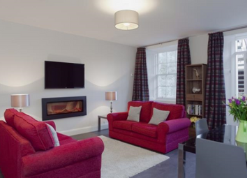 Thumbnail 1 bed property to rent in Northumberland Street, Edinburgh