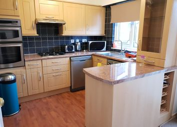 Thumbnail 3 bed property to rent in Dover Close, Quinton, Birmingham
