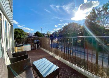 Aurora Court, Romulus Road, Gravesend DA12. 2 bed flat
