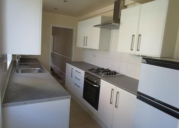 Thumbnail 2 bed property to rent in Wattis Road, Bearwood, Smethwick