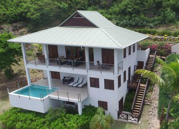 Thumbnail 1 bed villa for sale in Island Time, Turtle Bay, Antigua And Barbuda