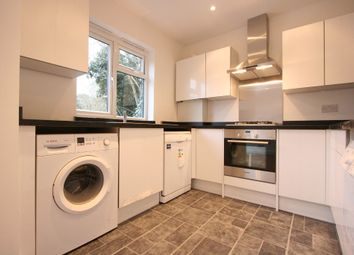 Thumbnail 2 bed property to rent in Cunningham Park, Harrow