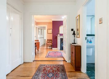 Thumbnail 1 bed flat for sale in Prince Arthur Road, London