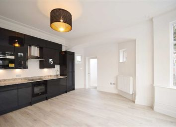 Thumbnail 2 bedroom flat for sale in Preston Road, Westcliff-On-Sea, Essex
