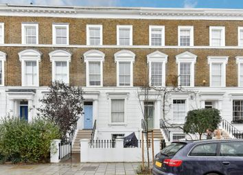 Thumbnail 2 bed flat for sale in Richborne Terrace, London