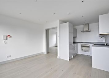 1 bed flat for sale in Commerce Road, Brentford TW8