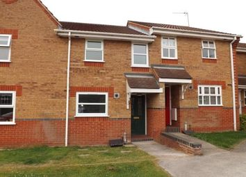 Thumbnail 2 bed property to rent in Bythorn Close, Skegby