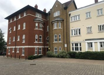 2 bed flat for sale in Rocheforte House, Roche Close SS4