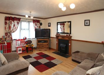 Thumbnail 1 bed terraced house to rent in Deacons Green, Tavistock