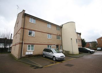 Thumbnail 2 bed flat for sale in Lambkins Mews, Walthamstow