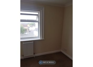 Thumbnail 2 bed flat to rent in Lower Fant Road, Maidstone