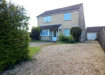 Thumbnail 3 bed property for sale in Fifehead Magdalen, Gillingham