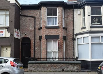 Thumbnail 5 bed shared accommodation to rent in Lark Lane, Liverpool