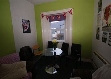 Thumbnail 5 bed flat to rent in The Promenade, Gloucester Road, Bishopston, Bristol