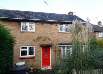 Thumbnail Semi-detached house to rent in Northdale, Wolverhampton