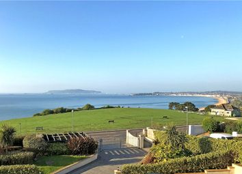 Thumbnail 5 bed semi-detached house for sale in Bowleaze Coveway, Weymouth, Dorset