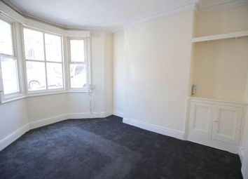 Thumbnail 2 bed terraced house for sale in Edward Street, Carnforth