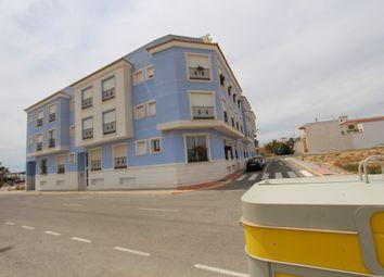 Thumbnail 3 bed apartment for sale in Los Montesinos, Los Montesinos, Alicante, Valencia, Spain