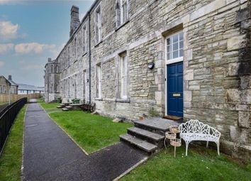 Thumbnail 2 bed terraced house for sale in Royffe Way, Bodmin