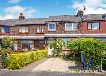 3 bed terraced house for sale in Broadriding Road, Shevington, Wigan WN6