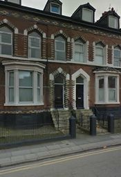 Thumbnail 1 bedroom flat to rent in Elm Bank, Anfield