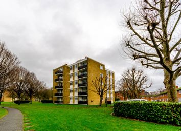 Thumbnail 1 bed flat for sale in Strathdon Drive, Summerstown