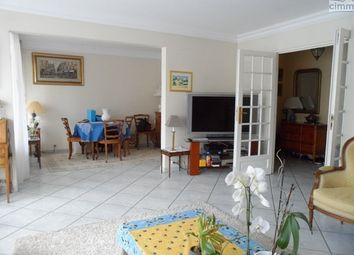 Thumbnail 3 bed apartment for sale in 94800, Villejuif, Fr