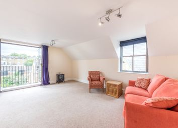 Thumbnail 1 bedroom flat for sale in Wordsworth Place, Southampton Road, London