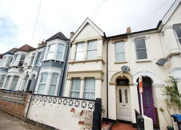 Thumbnail 3 bed terraced house for sale in Fortunegate Road, Harlesden, London