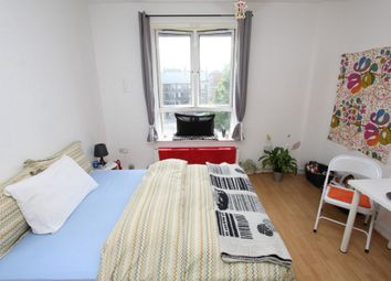 Thumbnail Room to rent in Southey House, Browning Street, Elephant & Castle