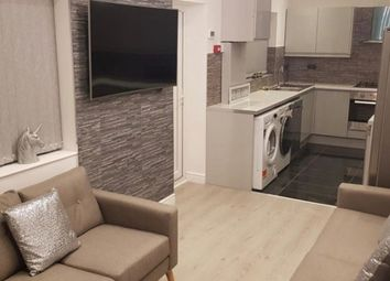 Thumbnail 6 bed terraced house to rent in Filey Road, Fallowfield, Manchester