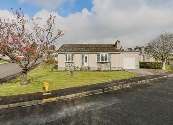 Thumbnail 2 bed detached bungalow for sale in Ballacriy Park, Colby, Isle Of Man