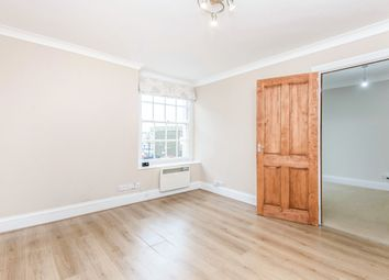 Thumbnail 1 bed flat for sale in Lyme Street, Axminster