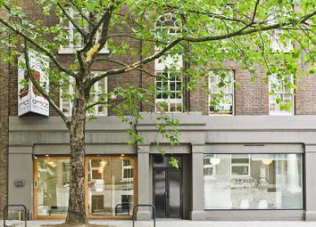 Thumbnail Serviced office to let in 175-185 Grays Inn Road, London