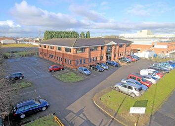 Thumbnail Office to let in Road Five, Winsford