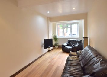 Thumbnail 1 bed detached house to rent in David Nicholls Close, Littlemore, Oxford, Oxfordshire