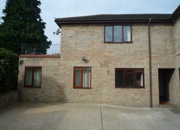 2 bed flat to rent in Flat 1, 42 Cambridge Street, Godmanchester PE29