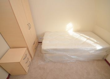 Thumbnail Room to rent in Chieftan Drive, Purfleet