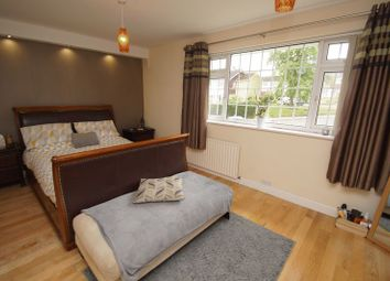 Thumbnail 3 bed terraced house for sale in Wirehill Drive, Redditch