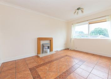 Thumbnail 1 bed flat for sale in Garfield Court, Handcross Road, Luton