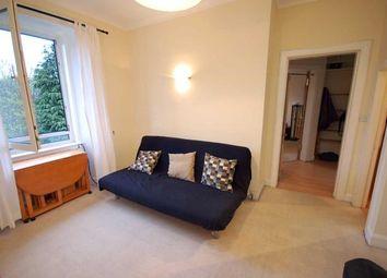1 bed flat to rent in Tay Street, Edinburgh EH11