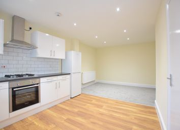 Thumbnail 1 bed flat to rent in Belgrave Road, Ilford, Essex